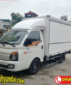 Porter H150